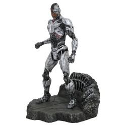 Figura DC Cyborg 23 cm