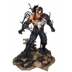 Figura - Marvel - Venom (23cm)