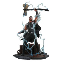 Figura IW Thor 23cm