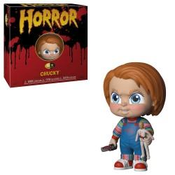 5 Star Horror Chucky