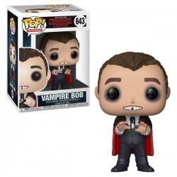 Pop ST Vampiro Bob Excl, 643