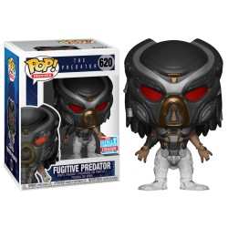 Pop Fugitive Predator Excl, 620