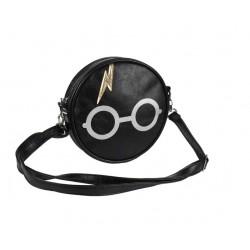 Bandolera HP Gafas