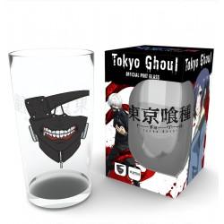 Vaso Largo Tokyo Ghoul