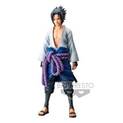 Figura Sasuke 27 cm
