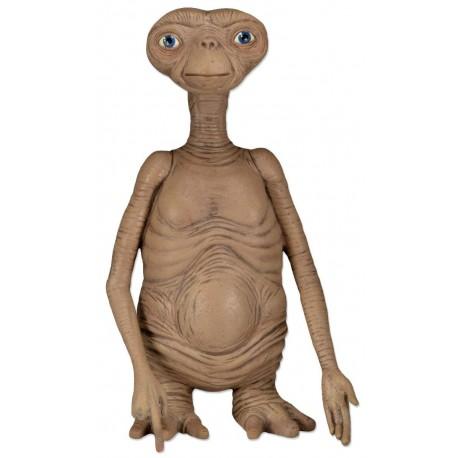 Muñeco E,T Extraterrestre