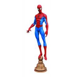 Figura - Marvel - Spider-Man (23 cm)