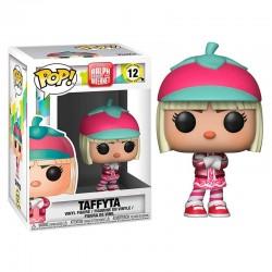Pop RR2 Taffyta 12