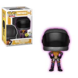 Pop Fortnite Dk, Vanguard 464