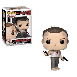 Pop John McClane 667