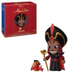 5 Star Aladdin Jafar