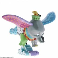 Figura Dumbo Brito