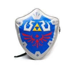 Mochila Zelda Shield