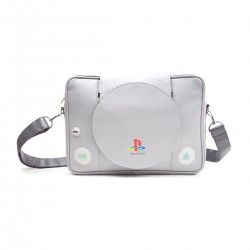 Bandolera PlayStation 1