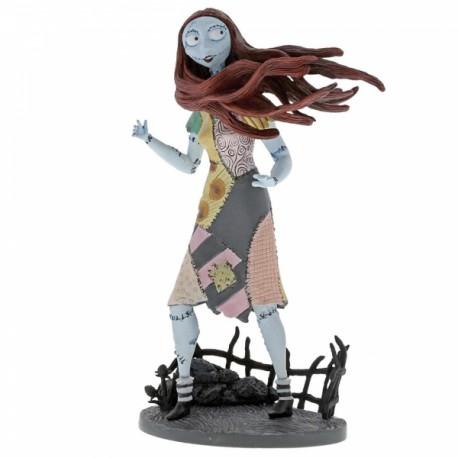 Figura Sally