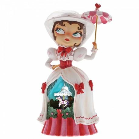 Mindy Mary Poppins