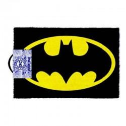 Felpudo - Batman - Logo