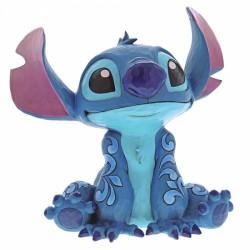 Figura - Lilo y Stitch - Stitch (36 cm)