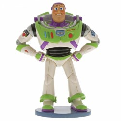 Figura Buzz Light Year