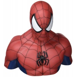 Hucha - Marvel - Spider-man