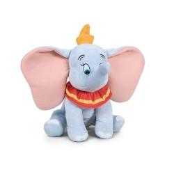 Peluche Dumbo 30 cm