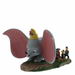 Escena Dumbo