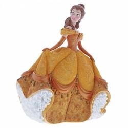 Bella  Vestido