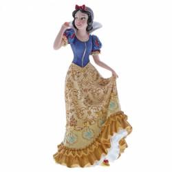 Figura - Blancanieves - Blancanieves Vestido