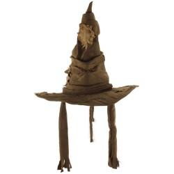 Sombrero HP Seleccionador