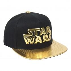 Gorra Star Wars Premiun