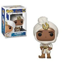 Funko Pop! Aladdin (2019) - Príncipe Ali (540)
