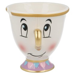 Taza BB Chip 3D