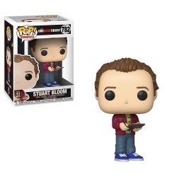 Pop BBT Stuart 782