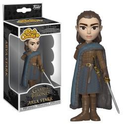 Candy JDT Arya Stark