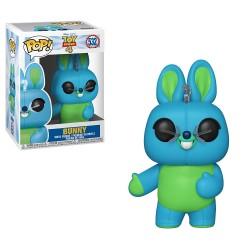 Pop TS4 Bunny 532