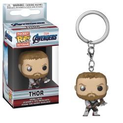 Llavero Pop AV Endgame Thor