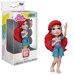 Candy Ariel