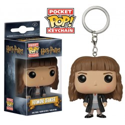 Llavero Funko Pop! Hermione Granger