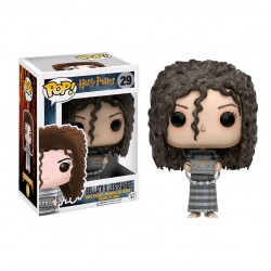 Pop HP Bellatrix Azkaban 29