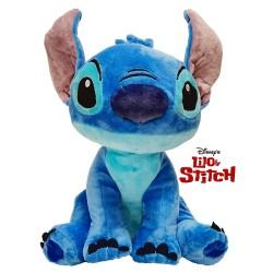 Peluche - Stitch (con sonido) (28cm)