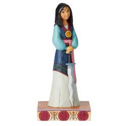 Figura Mulan
