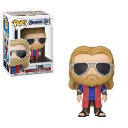 Pop Endgame Thor 479