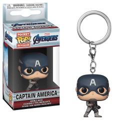 Llavero Pop Endgame C, America