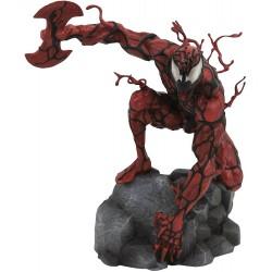 Figura Marvel Carnage