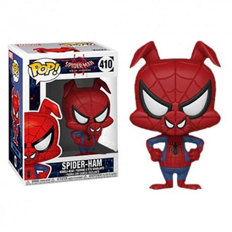 Pop Spider-Ham 410