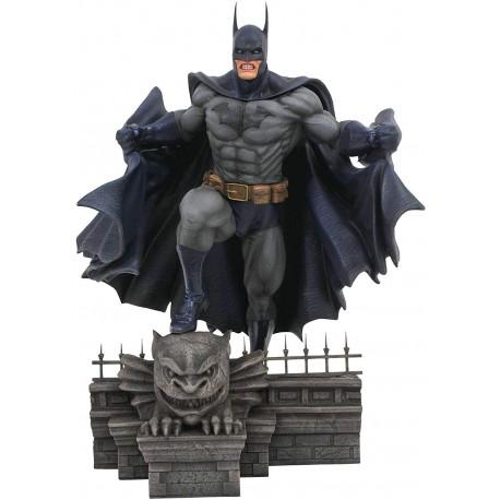 Fig, Comic Batman 25 Cm
