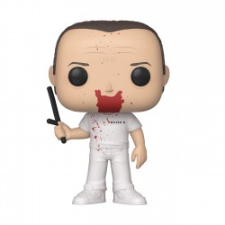 Pop Hannibal Lecter 788