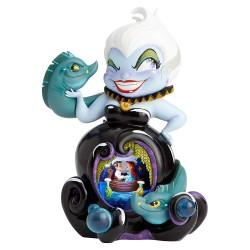 Mindy Ursula
