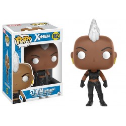 Funko Pop X Men Storm Mhk