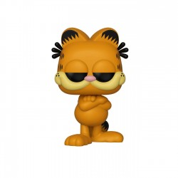 Pop Garfield 20